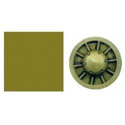 Model Wash Verde Oscuro 35ml