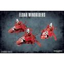 Eldar Windriders
