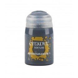 Texture: Astrogranite 24Ml