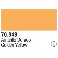 Amarillo Dorado (16)