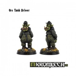 Orc Tank Driver (1)