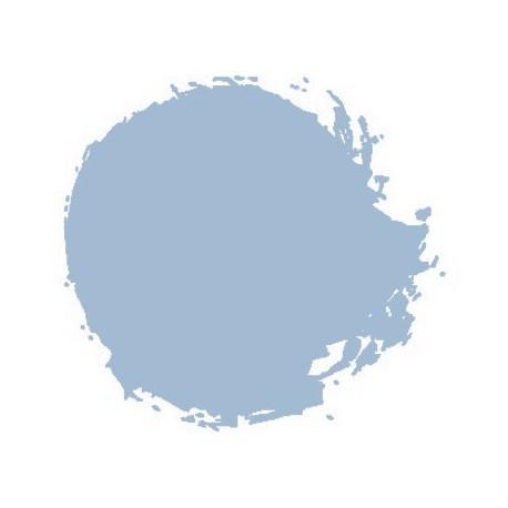 Edge: Blue Horror 12Ml