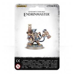 Arkanaut Endrinmaster
