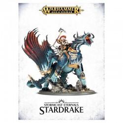 Stormcast Eternals Stardrake