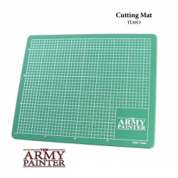 Alfombrilla de Corte Cutting Mat