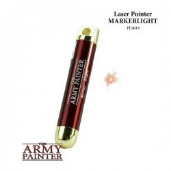 Wargaming Markerlight Laser Pointer