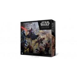 Star Wars Legión Caja básica