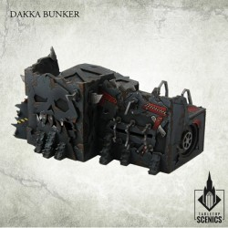 Bunker Orco