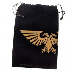 Bolsa de dados 40.000 Aguila Imperial