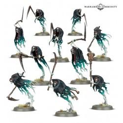 Grimghast Reapers