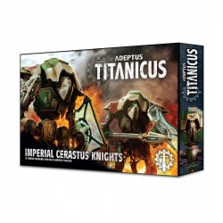 Cerestus Knights