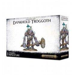 Dankhold Troggoth