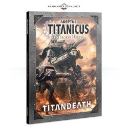 Titandeath (ingles)