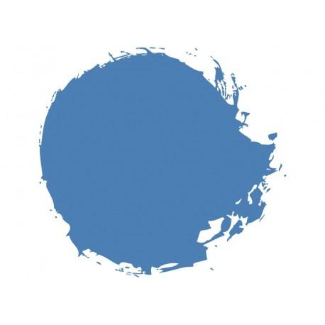 Dry: Hoeth Blue