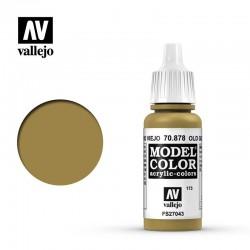 Oro Viejo - 17 ml