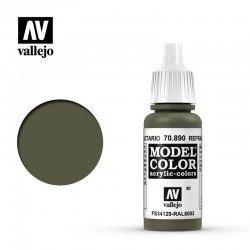 Verde Refractario - 17 ml