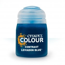 Contrast: Leviadon Blue (18 ml)