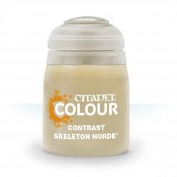 Contrast: Skeleton Horde (18 ml)