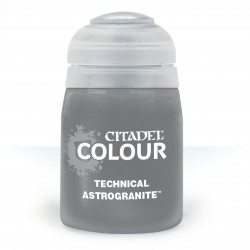 Technical: Astroganite (24ml)