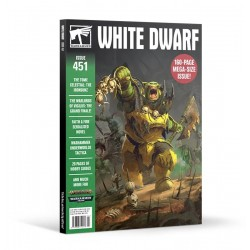 White Dwarf February 2020 (English)