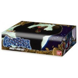 DRAF BOX 06