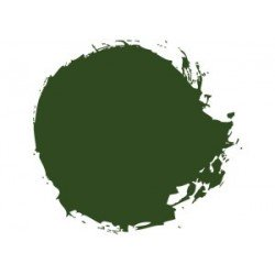 Castellan Green