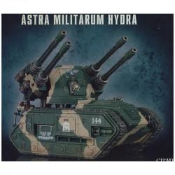 Astra Militarum Hydra