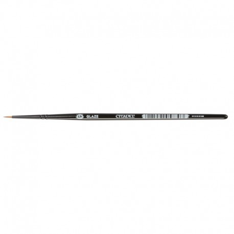 Citadel Medium Glaze Brush