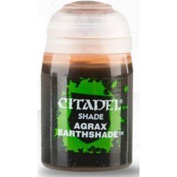 Agrax Earthshade 24ml