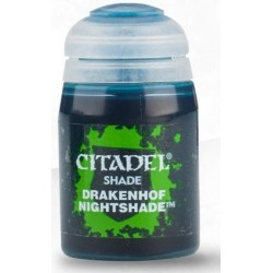 Drakenhof Nightshade 24Ml