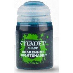 Drakenhof Nightshade 24Ml