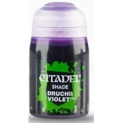 Druchii Violet 24Ml
