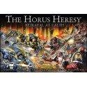 Horus Hersey