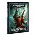 Eldar (Craftworlds)