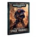 Marines Espaciales