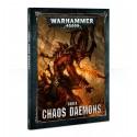 Demonios del Chaos