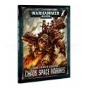 Marines del Chaos