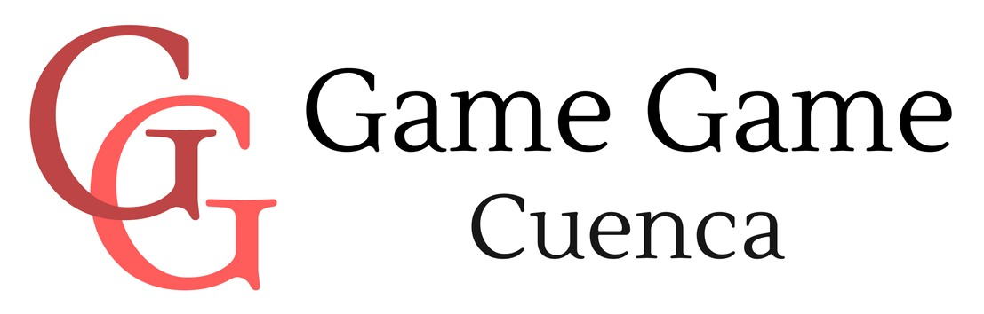 Game Cuenca