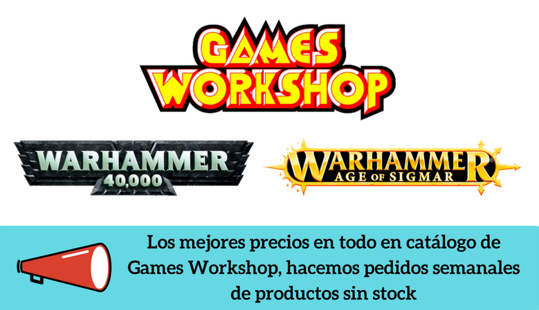 Games-Workshop